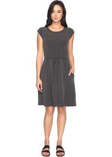 The North Face Short Sleeve Vita Dress