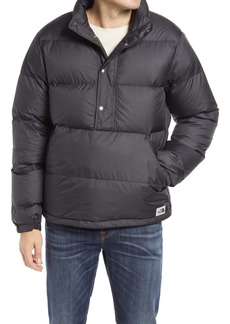 The North Face Sierra Down Puffer Anorak