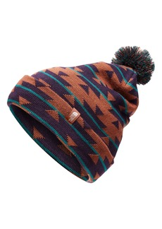 The North Face 'Ski Tuke V' Beanie