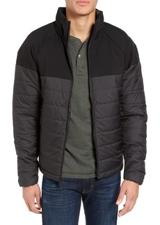 The North Face Skokie Jacket