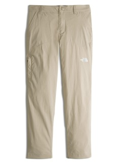 The North Face Spur Trail Pants (Big Boys)