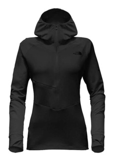 The North Face Steep Series Women's Respirator Jacket