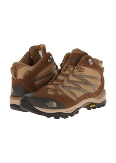 The North Face Storm II Mid WP