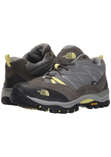The North Face Storm II WP