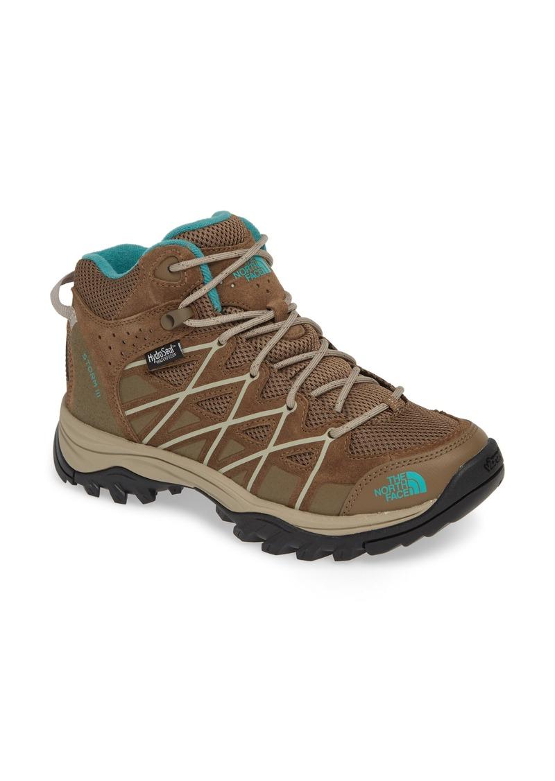 532f8fba6 Storm III Mid Waterproof Hiking Boot (Women)