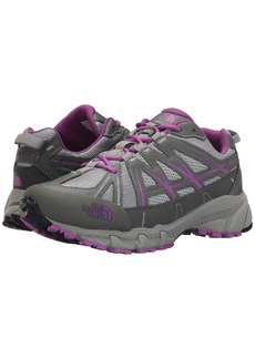 The North Face Storm TR
