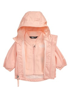 The North Face Stormy Rain TriClimate® 3-in-1 Jacket (Baby)