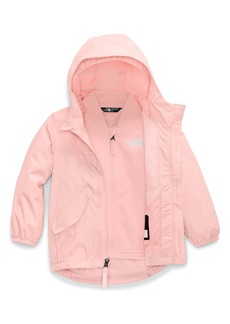 The North Face Stormy Rain TriClimate® 3-in-1 Jacket (Toddler & Little Girl)