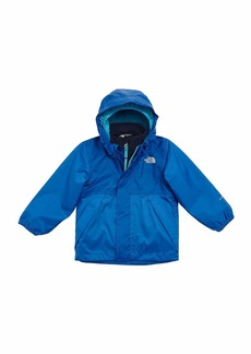 The North Face Stormy Rain Triclimate® Jacket
