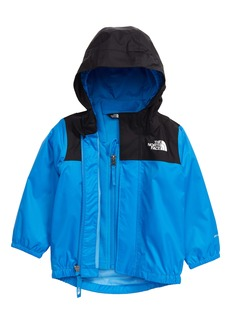 The North Face Stormy Rain Triclimate® Waterproof 3-in-1 Jacket (Baby)