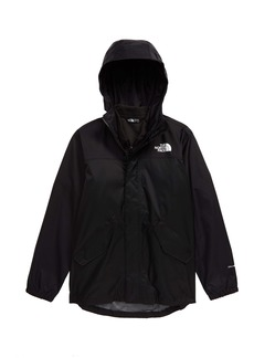 The North Face Stormy Rain Triclimate® Waterproof 3-in-1 Jacket (Big Boy)