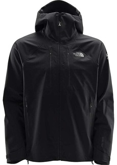 f07b18254a3 ... germany the north face the north face summit series mens l5 fuseform  gtx jacket outerwear . ...
