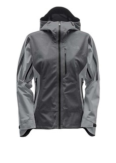 The North Face Summit Series Women's L5 Shell