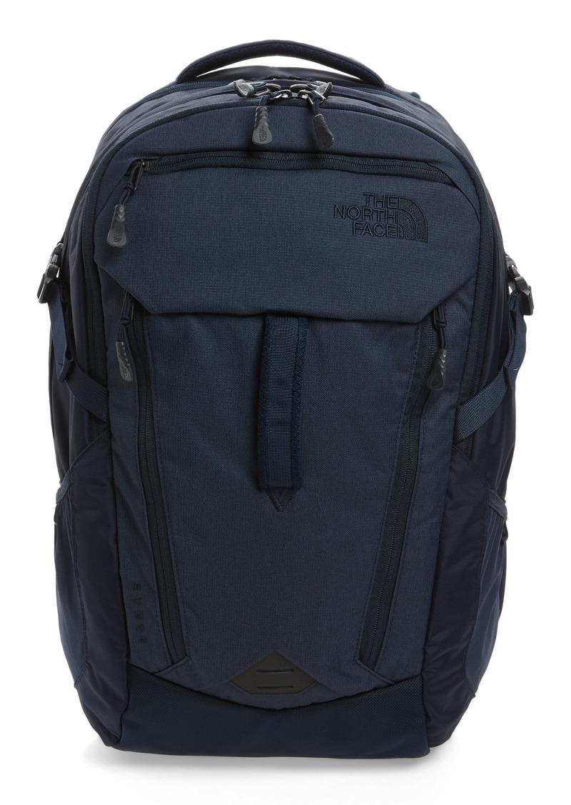 3ee7c5a63 Surge 33L Backpack