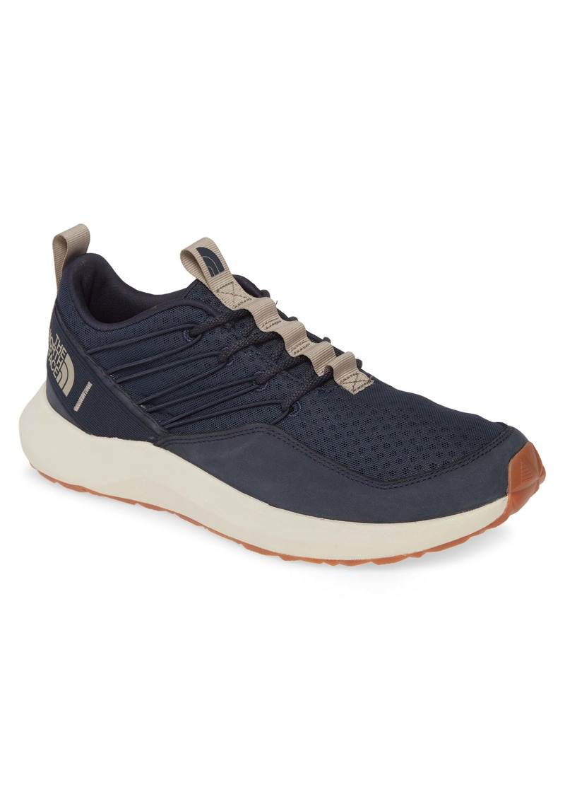 The North Face Surge Pelham Sneaker (Men)