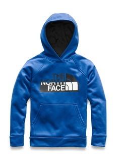 The North Face Surgent 2.0 Pullover Hoodie (Big Boys)