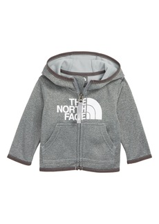 The North Face Surgent Full-Zip Hoodie (Baby)