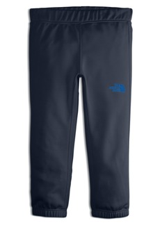 The North Face Surgent Sweatpants (Toddler Boys & Little Boys)