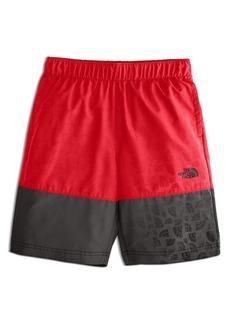 The North Face Swim Shorts (Big Boys)