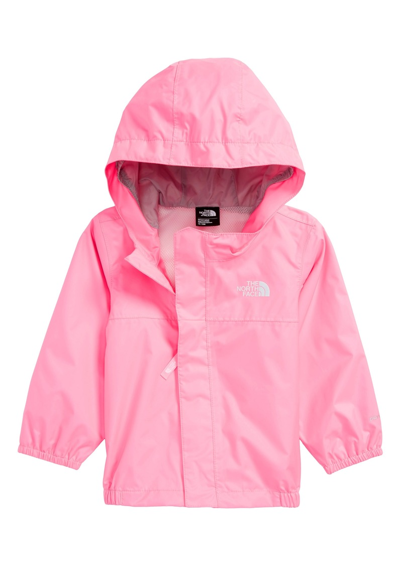 e632c7ed0a4f The North Face The North Face Tailout Hooded Rain Jacket (Baby Girls ...