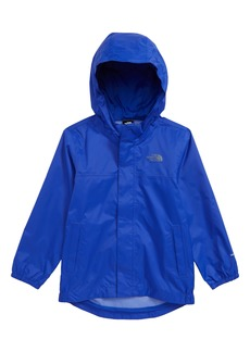 The North Face Tailout Hooded Rain Jacket (Toddler Boys & Little Boys)