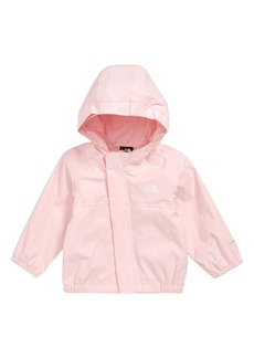 The North Face Tailout Waterproof Rain Jacket (Baby)