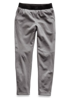 The North Face Takeback Track Pants (Big Boys)
