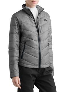 The North Face 'Tamburello' Jacket