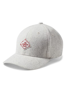 The North Face Team North Face Ball Cap
