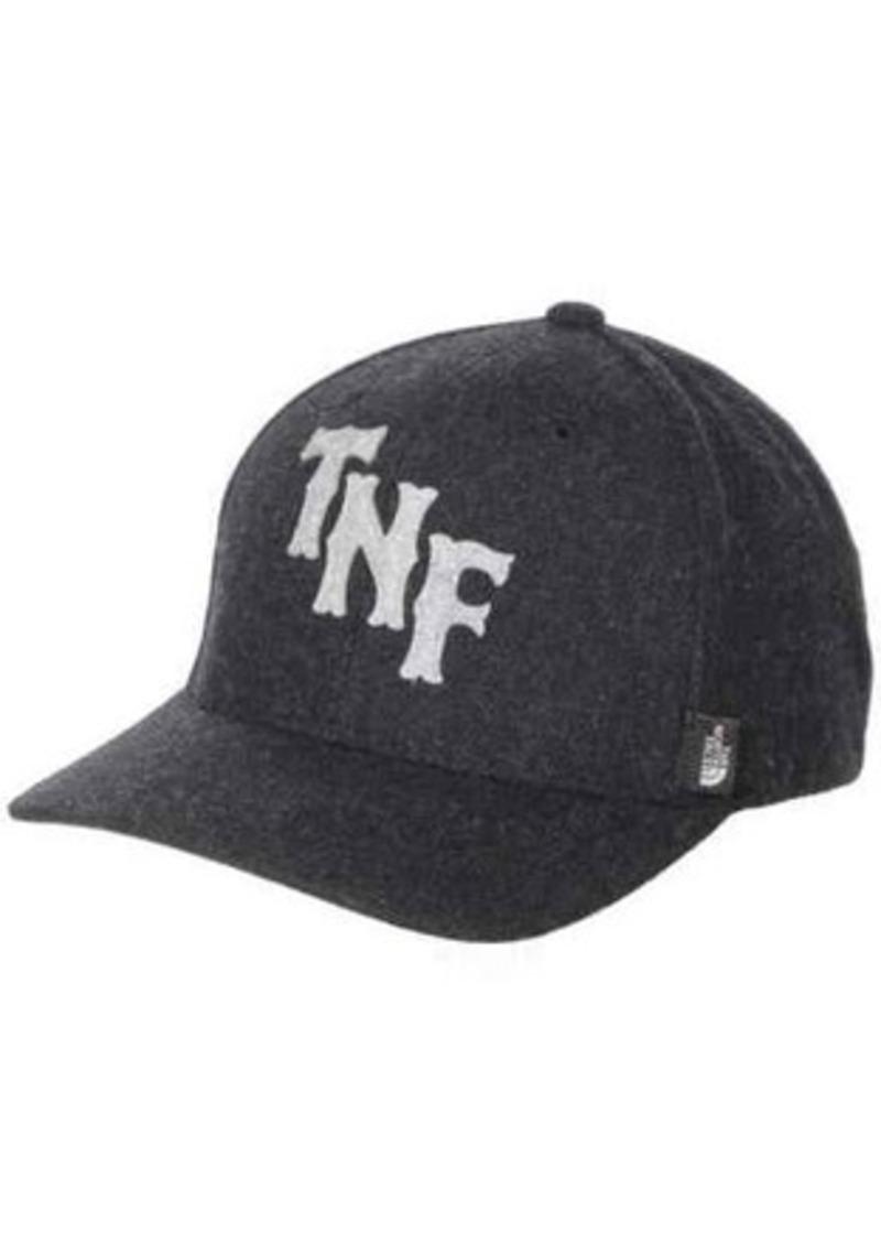 424aa53d049 The North Face The North Face Team TNF Baseball Cap