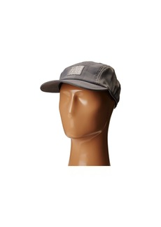 The North Face Tech Five Panel Sporty