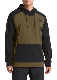 The North Face Tekno Pullover Hoodie