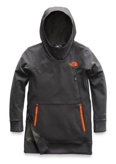 The North Face Tekno Water Resistant Pullover Hoodie (Big Boys)