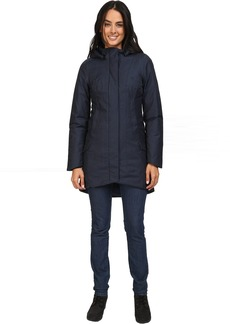 The North Face Temescal Trench Coat
