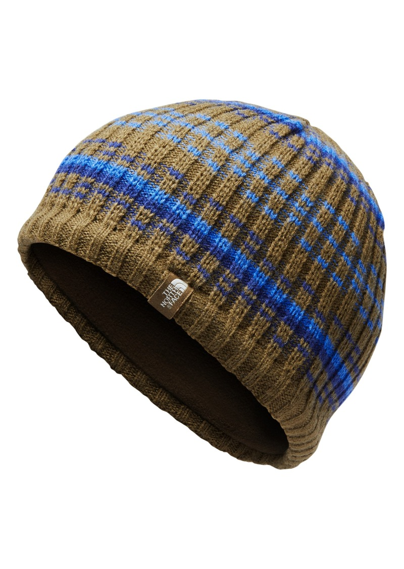 The North Face 'The Blues' Beanie