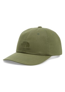 The North Face The Norm Baseball Cap