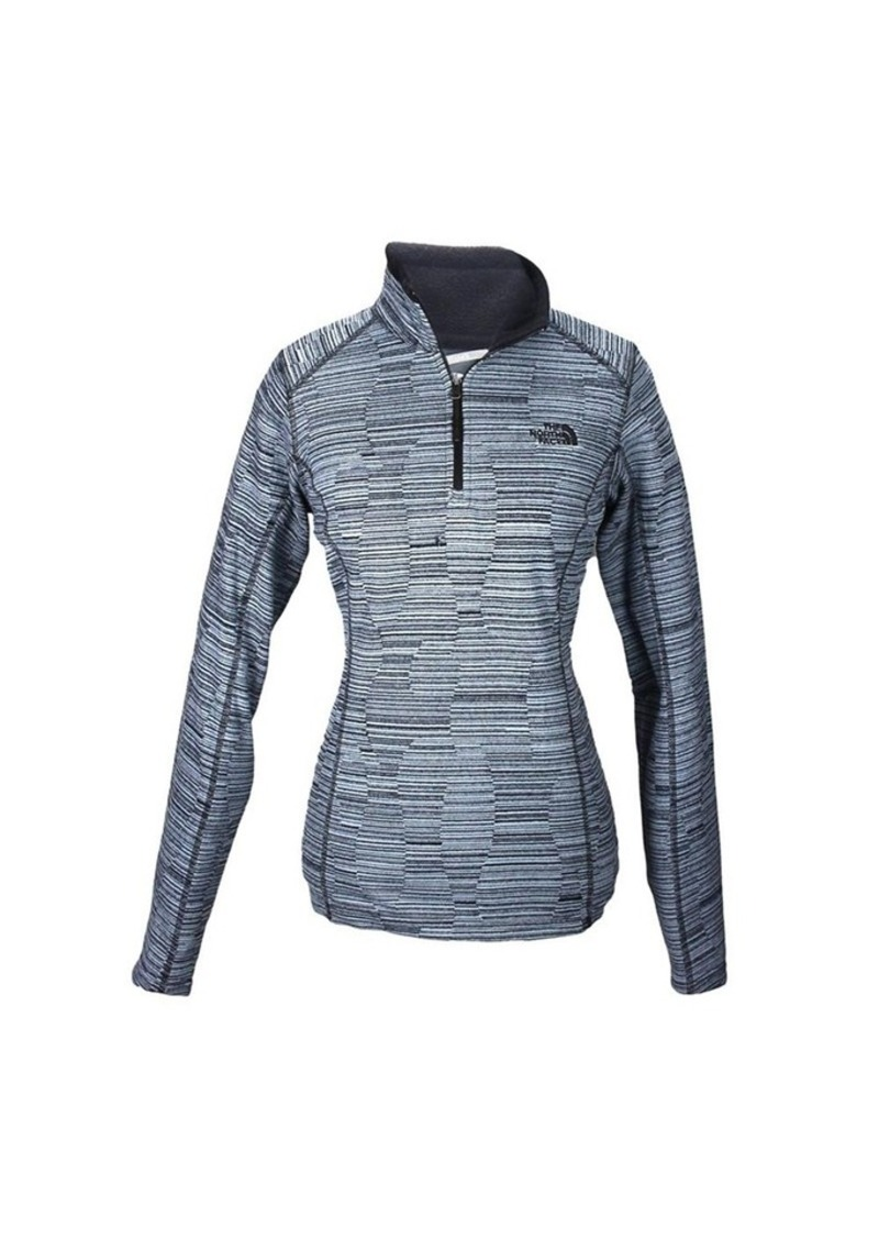 The North Face The North Face Women Novelty Gla...