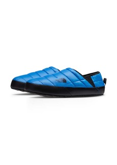 The North Face 'ThermoBall™- Mule II' Slipper (Men)