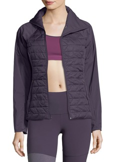 The North Face Thermoball Active Insulated Performance Jacket