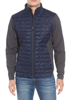The North Face ThermoBall™ Active Quilted Jacket