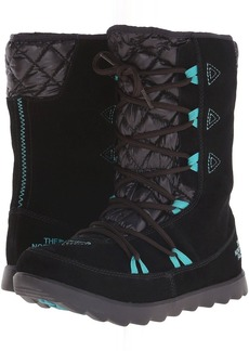 The North Face ThermoBall™ Après Bootie
