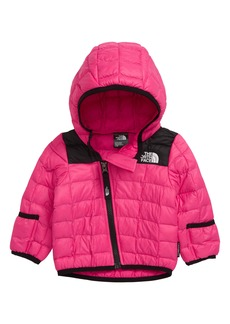 The North Face ThermoBall™ Eco Hooded Jacket (Baby)