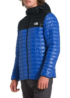 The North Face ThermoBall™ Eco Hooded Parka