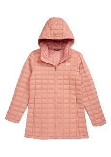The North Face Kids' ThermoBall™ Eco Hooded Parka (Big Girl)