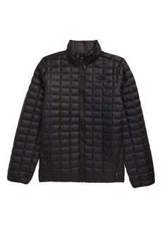 The North Face ThermoBall™ Eco Jacket (Big Boy)