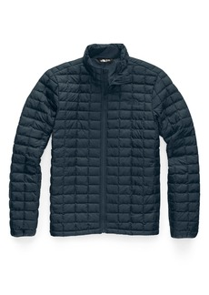 The North Face ThermoBall™ Eco Packable Jacket