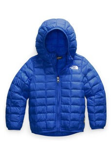 The North Face Kids' ThermoBall™ Eco Packable Jacket (Toddler & Little Boy)
