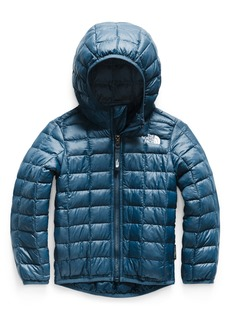 The North Face ThermoBall™ Eco Packable Jacket (Toddler & Little Girl)