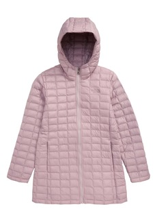 The North Face ThermoBall™ Eco Parka (Big Girls)