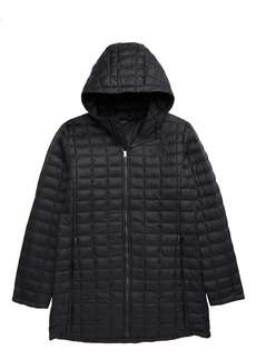 The North Face Kids' ThermoBall™ Eco Parka (Big Girls)